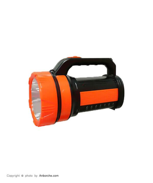 نورافکن-دستی-ویداسی-مدل-WD-545A-03-600x719