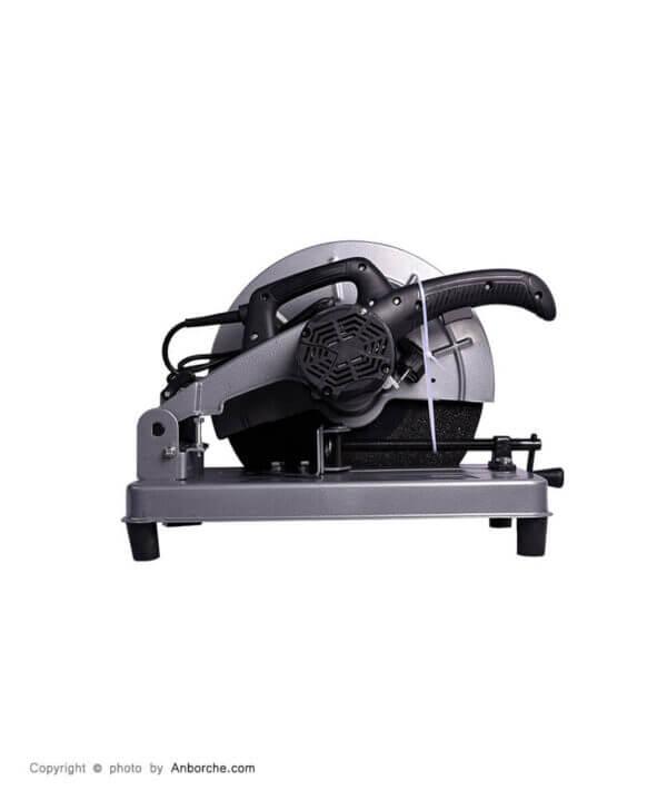 پروفیل-بر-اوکم-مدل-355A-04-600x719