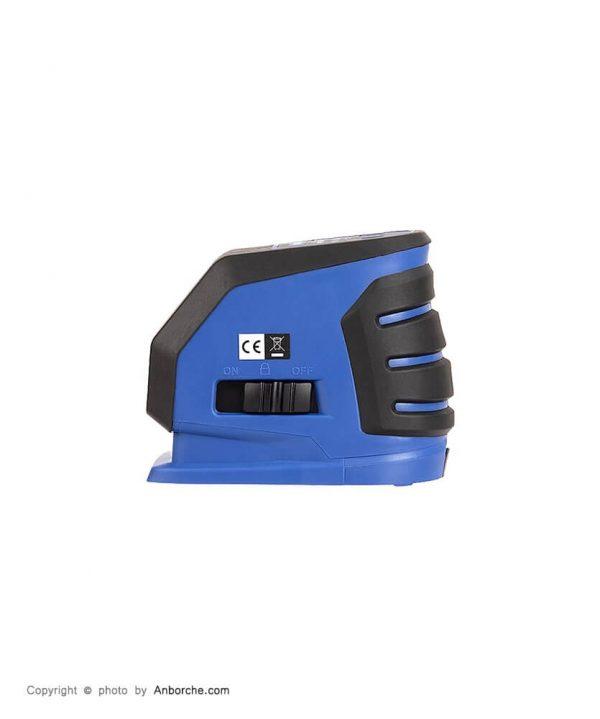 تراز-لیزری-نووا-مدل-NTL-2660-02-min