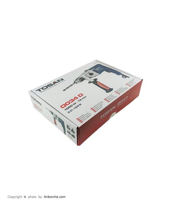 دریل-چکشی-توسن-مدل-0034D-06-min.jpg