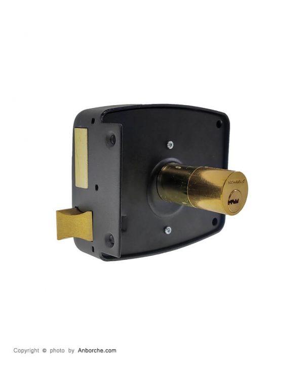 قفل-حیاطی-آیرون-مکس-مدل-IM-540-12B-01.jpg