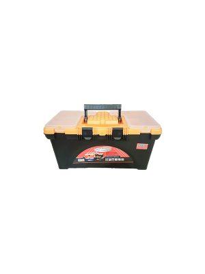 جعبه-ابزار-سوپر-مدرن-مدل-دو-طبقه-03-min.jpg