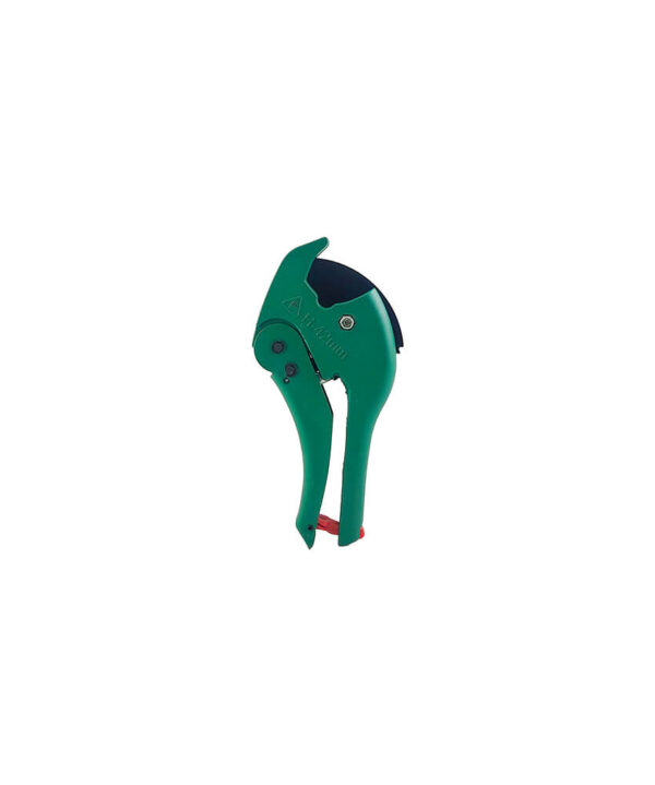 قیچی-لوله-سبز-42-میلی-متری-01.jpg