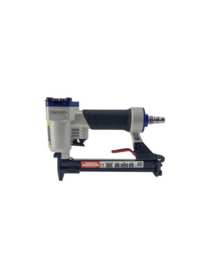 منگنه-کوب-توسن-مدل-TP-11-8016-CLP-05.jpg