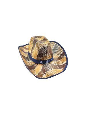 کلاه-کابوی-مدل-A.S.K-05.jpg