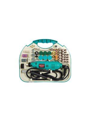 فرز-مینیاتوری-باس-مدل-BS-211-01.jpg