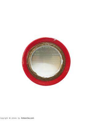 چسب-برق-قرمز-JQL-01.jpg